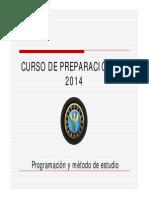 Metodo-Estudio2014