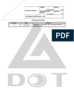 ET.047-DOT_v01 - Alvenaria Estrutural
