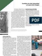Texto 7a Papeleta, Texto Bogotá, Ciudad Memoria