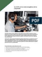 WhitePaper EnergySavingServices ES PA