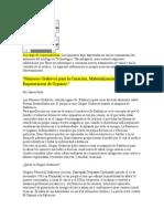 Grabovoi, Grigori - Números Grabovoi Protocolo Neo