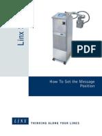 SL501_HT03_EN_Iss1(Cómo ajustar posición del mensaje).pdf