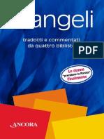 Presentazione_Vangeli_al_Femminile.pdf