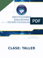 CLASE+PROCESADORES