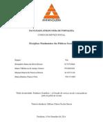 Atps Fundamentos Das Políticas Públicas Formatada (1)