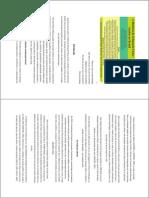 A História da Educação Física escolar no Brasil1.pdf