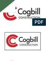 Cogbill.logo
