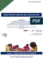 Elementos Del Currículo-pedagogía de la diversidad