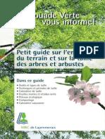 9 PETIT Guide Entretien Modif 20137301221