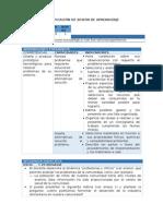 CTA1_U2-SESION10.docx