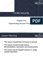 CCNA_Security_05.ppt