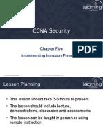 CCNA_Security_05.ppt