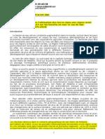 Claudio Plan Articulo Sans Image 14.12.11-V.1.11
