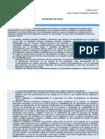 CTA3_PROGRAMACION-ANUAL.docx
