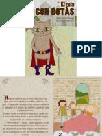 articles-23601_recurso_pdf.pdf