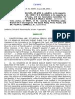 15. U.P. Board of Regents v. Rasul.pdf