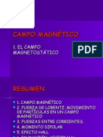 00  Campo magnetico.ppt