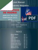 trabajoatletico-140602163350-phpapp01
