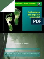 IXdeg_Sesion_-_Indicadores_del_impacto_ambiental__16073__.ppt