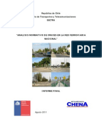1183Analisis_normativo_cruces_ferroviaria_nacional_Inf_Final.pdf