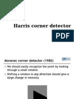 harris-100607074436-phpapp01