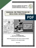 GUIA DE PRACTICAS DE BIOLOGIA USS 2010 - II.pdf