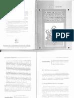 Introducción a la epistemología y a la metodología de la ciencia. A. Gianella