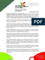 08-06-2011 En Xalapa se respeta y garantiza el derecho  a la libertad de expresión