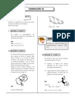 Numeración II.pdf