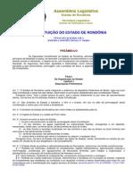 Constituicao_Estadual-RO