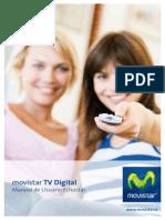 Manual_echostar.pdf