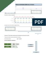 DIAGRAMA INTERACCION - EXAMEN PARCIAL.pdf