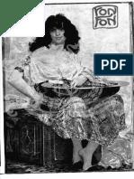 Fonfon 1916 046-Jubol-Invejoso e Etc