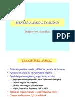 MARIANO2.docx