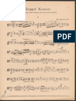 IMSLP18344-Bruch_Dopel_Viola.pdf