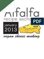 vegan-cheese-booklet.pdf