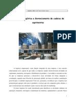 Capítulo+1_Logística+e+gerenciamento+de+cadeias+de+suprimentos