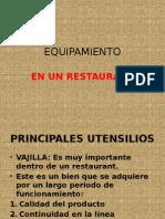 equipamiento gastronomico.pptx