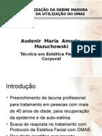 Apresentação DMAE 5 forum.ppt