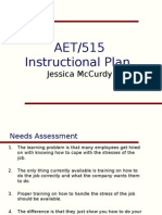 aet515 r2 instructionalplan final