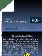 Analisis Numerico Unidad 1.2
