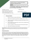 consulting teacher summative evaluation