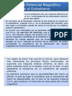 maquinas_rotativas_(2)