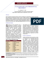 Review Article Dental 2