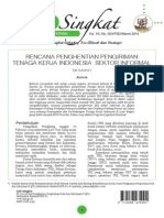 2015_3 I Rencana Penghentian Pengiriman TKI Sektor Informal (SS)