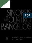 Benoit Los-Cuatro-Evangelios-I.pdf