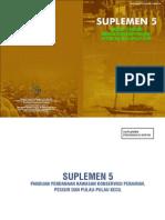 05-Suplemen EKKP3K - Pendanaan