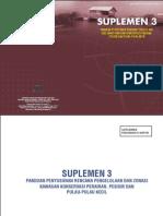 03-Suplemen EKKP3K - Rencana Pengelolaan dan Zonasi
