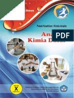 ANALISIS KIMIA DASAR X-1.pdf