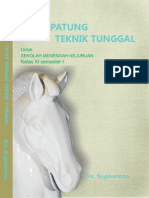 CETAK PATUNG TEKNIK TUNGGAL XI-1.pdf